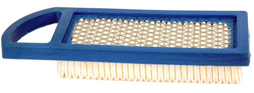 Image of Washable Replacement Air Filter For Briggs & Stratton 697153 (B004Z2K6ZS)
