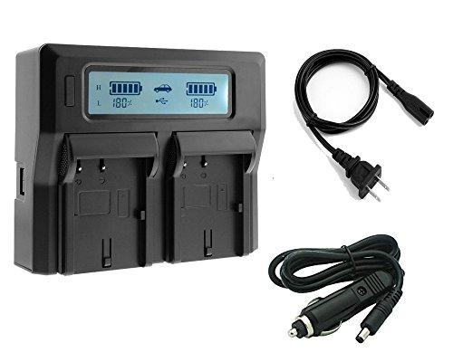 EN-EL15-ENEL15-Digita-battery-charger-Brand-New-LCD-display-dual-channel-charger-for-Nikon-D810A-D810-D800D800E-D750-D610-D500-D7200-D7100-D7000-Camera
