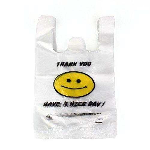 very100-100pcs-sac-en-plastiques-poignee-transparent-sac-demballage-sourir-image-2030cm
