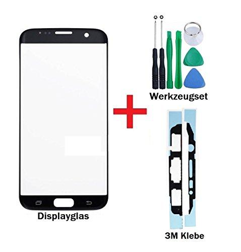 itech-germany-premium-vetro-di-schermo-kit-di-riparazione-per-samsung-galaxy-s7-edge-in-nero-touch-p