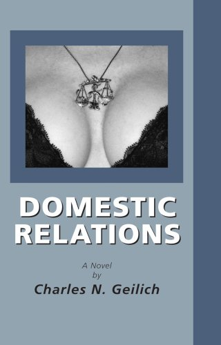 domestic-relations-english-edition