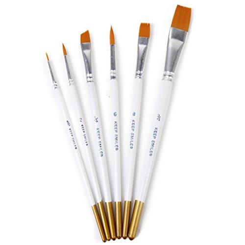 6pcs-pinceaux-de-peinture-pinceaux-pour-peinture-acrylique-aquarelle