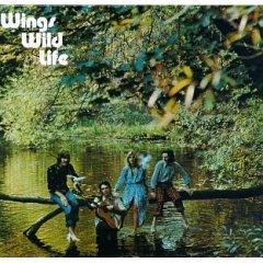 Paul McCartney - Wild Life - Zortam Music