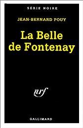 Le  belle de Fontenay