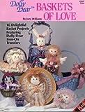 Baskets of Love (Dolly Dear)