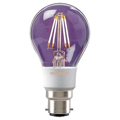 sylvania-0027109-toledo-retro-a60-regulable-lampara-led-560lm-flujo-luminoso-b22-tapa-base-transpare