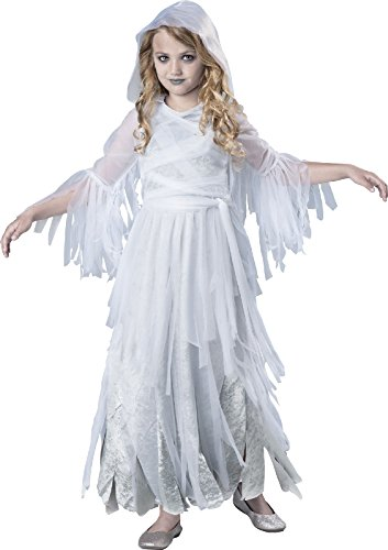 Ghost Girl - Kids Costume