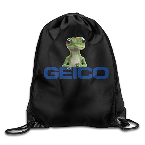kim-geico-400aeuraeur-gym-bag