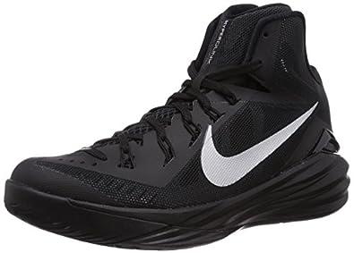 Discount Nike Sneakers | Phoenix Managed Networks. Nike Hyperdunk 2013 ...