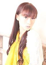 声優・今井麻美のミュージックビデオ集BDが8月リリース