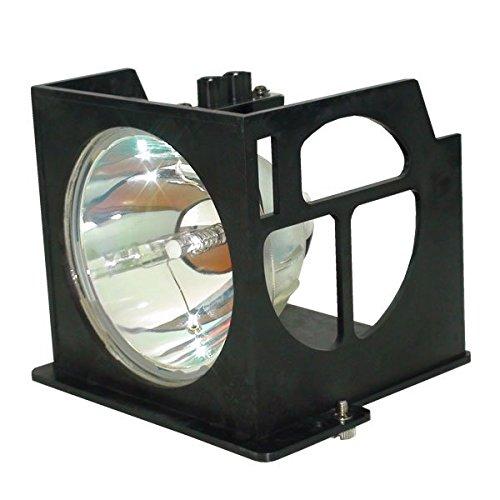 lutema-w347dd01492-e-vizio-rp56-repuesto-dlp-lcd-de-proyeccion-tv-lampara