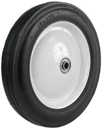 Martin Wheel 110 Of 10 By 1 75 Inch Light Duty Steel Wheel