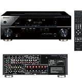 Pioneer AVマルチチャンネルアンプ VSA-1019AH