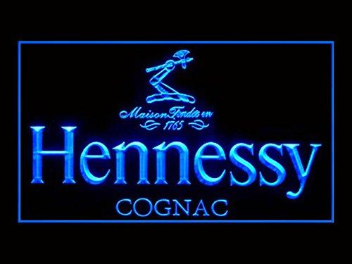 hennessy-1765-logo-pub-bar-advertising-led-light-sign-y133b
