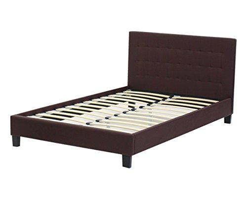 なベッドは通販で買う。おすす ...