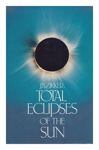 Total Eclipses of the Sun