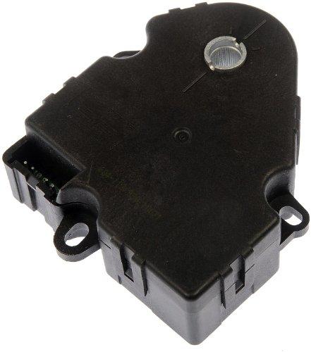 Dorman 604-113 Air Door Actuator