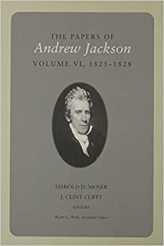 essay on andrew jackson Andrew jackson, our seventh president of the united states, is a rather acceptable president andrew jackson, hero or villain essay sample pages: 2.