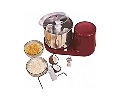 Maple MP-1138 Wet Grinder