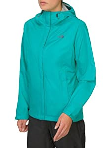 The North Face Ladies Venture Jacket by The North Face