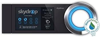 Skydrop 8-Zone Wi-Fi Enabled Sprinkler Controller