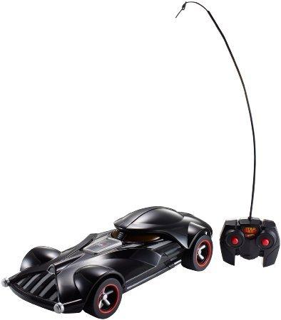 Hot-Wheels-RC-Star-Wars-Darth-Vader-Vehicle