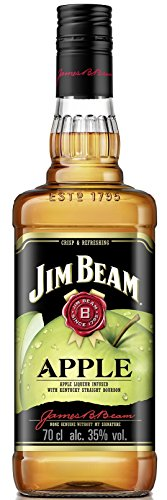 jim-beam-apfel-likor-bourbon-whiskey-1-x-07-l