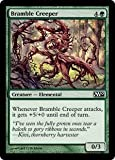 Bramble Creeper - Magic 2010 (M10) by Magic: the Gathering