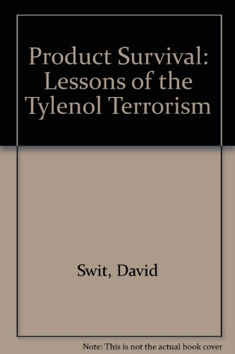 product-survival-lessons-of-the-tylenol-terrorism