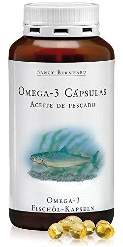 omega-3-500mg-aceite-de-pescado-400-capsulas