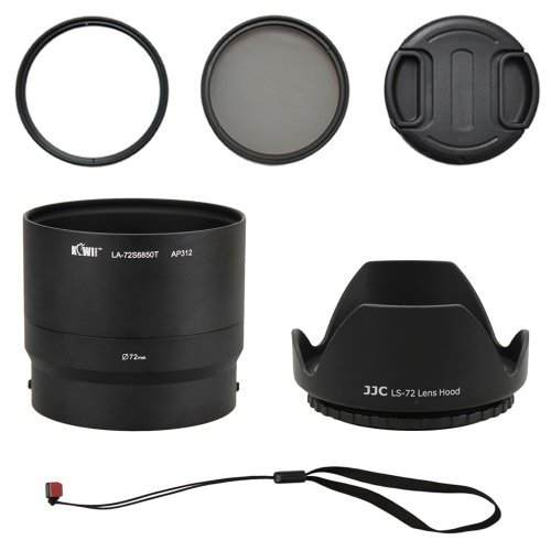 kiwifotos-6-piece-lens-kit-for-fujifilm-finepix-s4600-s4700-s4800-s6600-s6700-s6800-s6850-includes-l