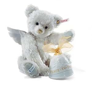 "Amazon.com: Lladro Angel Bear 11"": Toys & Games"
