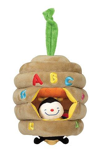 Diaper Bags Pickle Bottom