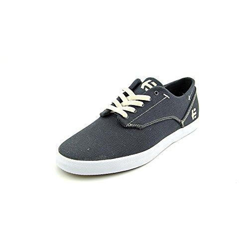 Etnies Men's Dapper Skate Shoe,Navy,8 M US