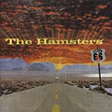 Hamsters Route 66 (1995)