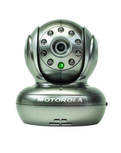 Motorola Blink1-S Webcam