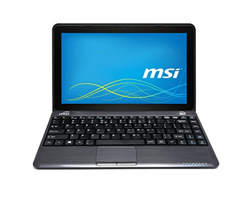 MSI S Series S12T (11.6インチTouch Panel /AMD Kabini Dualcore E1-2100/4GB/500GB/Win8.1) ノートPC S12T 3M-078JP