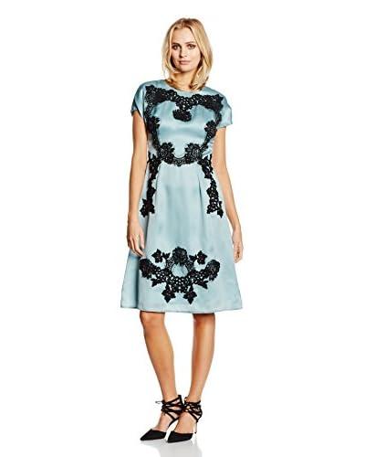 Dolce & Gabbana Vestido Seda