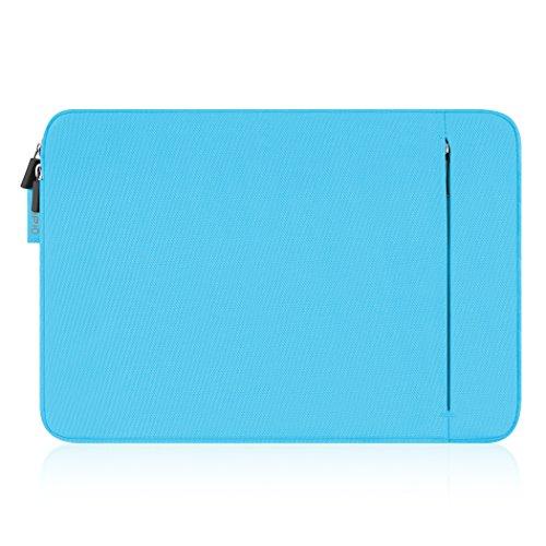 incipio-nylon-cover-funda-para-microsoft-surface-pro-3-azul