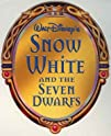 Walt Disney's Snow White and the Seve…