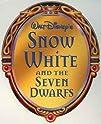 Walt Disney's Snow White and the Seve…