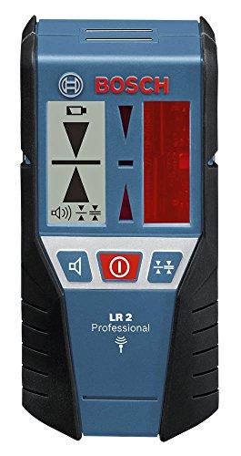 Bosch-0601069100-LR-2-Laser-Empfnger-Professional