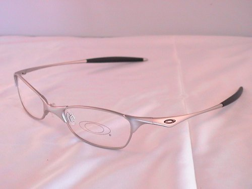 Cincinnati Eyeglass Frame Repair Company : EYE GLASS FRAMES PARTS Glass Eyes Online