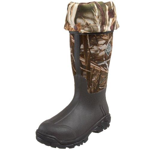 Wonderful Amazon.com | Muck Boots Womens Woody Bayou Advantage Max4 - Menu0026#39;s 12.0 Womenu0026#39;s 13.0 B(M) US | Rain
