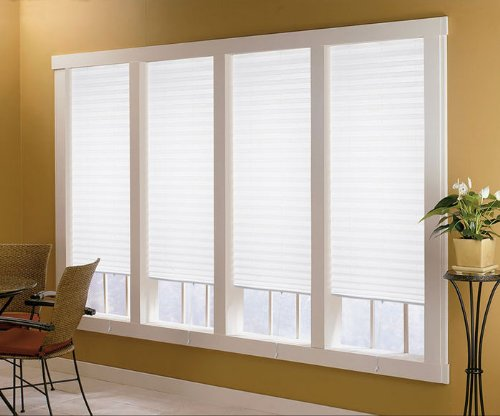 Temporary blinds 2017 grasscloth wallpaper Temporary grasscloth wallpaper