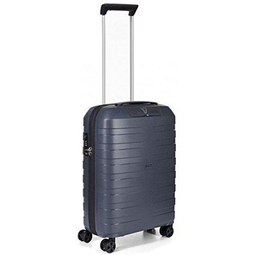 roncato-box-4-rollen-kabinentrolley-55-cm-antracite