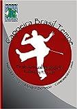 Capoeira Brasil Tempe Batizado