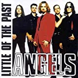 Little of the Past-Best of Little Angels