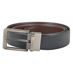 TUX Mens leather belts - HM103B