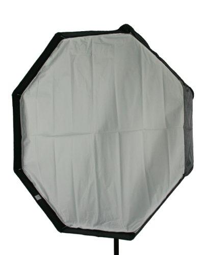 Alien Bees For Sale: Off Camera Photography Photo Studio Umbrella Type 30